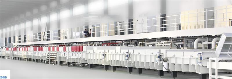 soft-coated-low-e-coating-line-morn