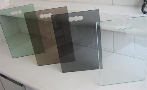 tinted-glass-options-morn-building-materials