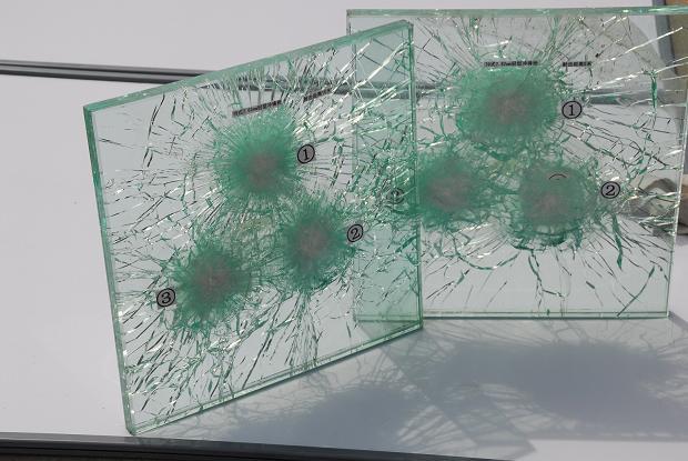 bulletproof-glass-supplier-morn