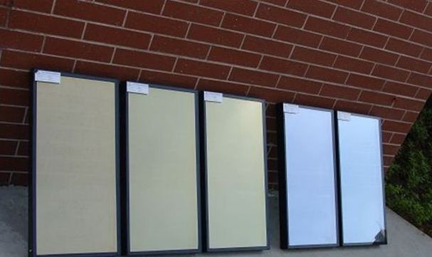 double-glazed-units-supplier-morn-building-materials