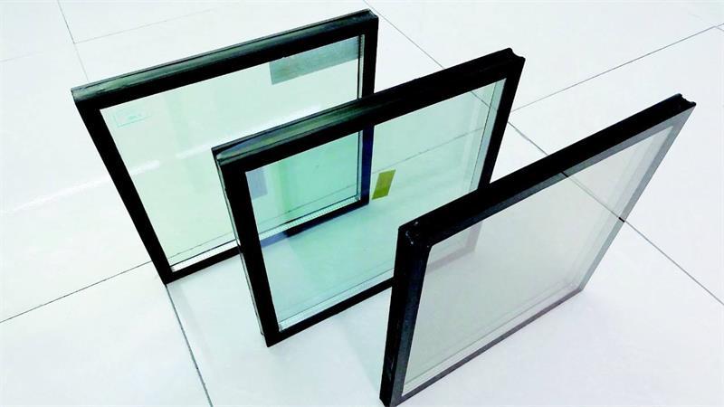 argon-filled-insulated-glass-manufacturer-morn