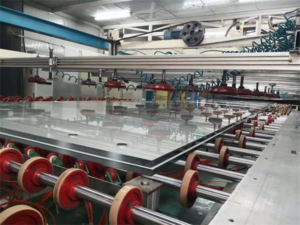 SGP-laminated-glass-supplier-morn-bm