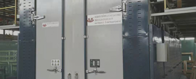 heat soak test furnace-china-morn