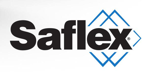 Saflex-PVB