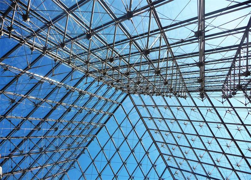 glass-skylight-projects
