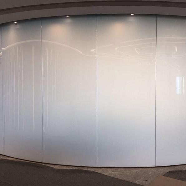 smart-privacy-glass