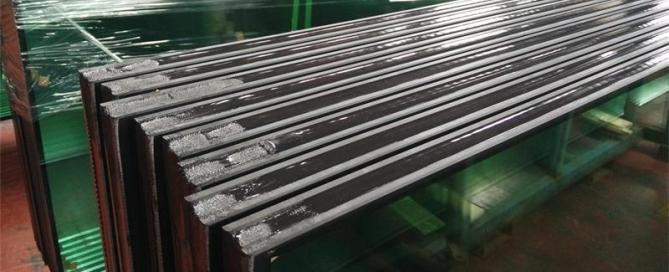 insulated glass supplier-morn bm