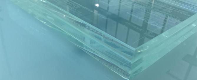 low iron glass -mornglass-China-Jinjing