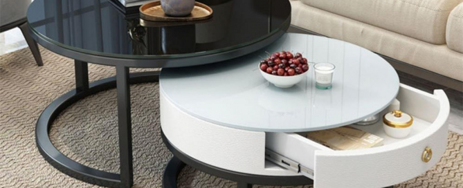 glass table tops-glass tables-morn-china