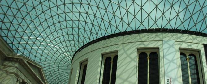 glass skylight-glass roof-Morn